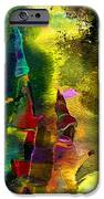 The Three Kings iPhone Case by Miki De Goodaboom
