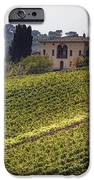 Tuscany iPhone Case by Joana Kruse