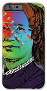 Ancestral Memory iPhone Case by Eric Edelman