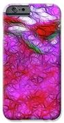 Before Memory iPhone Case by Wingsdomain Art and Photography