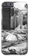 City of Champions iPhone Case by Emmanuel Panagiotakis