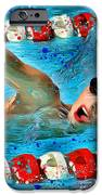 Freestyle iPhone Case by Stephen Younts