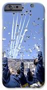 Lieutenants Commemorate iPhone Case by Stocktrek Images