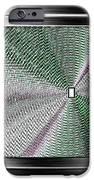 Luminous Energy 13 iPhone Case by Will Borden