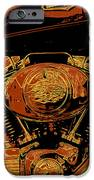 Road King iPhone Case by Gary Grayson