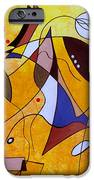Three White Petals iPhone Case by Ruth Palmer