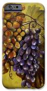 Two choices iPhone Case by Carol Sweetwood