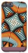 0385 IPhone Case by I J T  Son Of Jesus