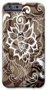 Coffee Flowers 10 IPhone 6s Case by Angelina Vick