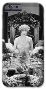 Duchess Of Buffalo, 1926 IPhone Case by Granger