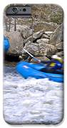 River Rafting IPhone 6s Case by Susan Leggett