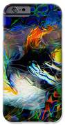 Below The Surface 4 IPhone Case by Jack Zulli