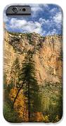 The Hills Of Sedona  IPhone Case by Saija  Lehtonen