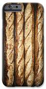 Baguettes IPhone Case by Elena Elisseeva