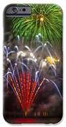 4th Of July Through The Lens Baby IPhone Case by Scott Campbell