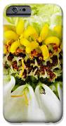 A Small Crown Of Glory IPhone Case by Sarah Loft