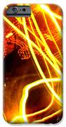 Abstract IPhone Case by Amanda Barcon