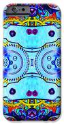 Age Of The Machine 20130605 IPhone Case by Wingsdomain Art and Photography