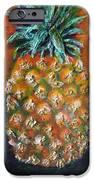 Aloha IPhone Case by Gitta Brewster