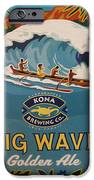 Aloha Series 2 IPhone Case by Cheryl Young