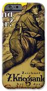 And You? IPhone Case by Alfred Roller