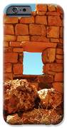 Angel's Window IPhone Case by Kathleen Struckle