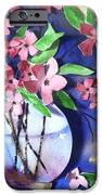 Apple Blossoms IPhone Case by Sherry Harradence
