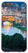 Arno IPhone Case by Inge Johnsson