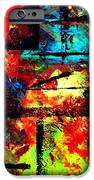 Autumn IPhone Case by Eric Moore