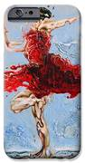 Balance IPhone 6s Case by Karina Llergo Salto