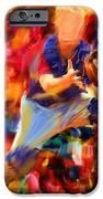 Baseball II IPhone Case by Lourry Legarde