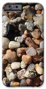 Beach Agates IPhone 6s Case by Carol Groenen