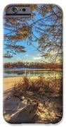 Blessed Time IPhone Case by Rose-Maries Pictures