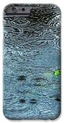 Blue Rain - Featured 3 IPhone 6s Case by Alexander Senin