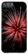 Celebration Xxvii IPhone Case by Pablo Rosales