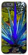 Chihuly Lily Pond IPhone Case by Diana Powell