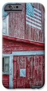 Connecticut Farmstand IPhone Case by Thomas Schoeller