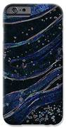 Cosmic Dancer By Jrr IPhone Case by First Star Art