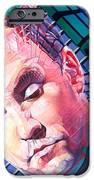 Dave Matthews Open Up My Head IPhone Case by Joshua Morton