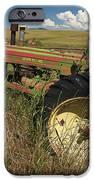 Deere John IPhone 6s Case by Doug Davidson