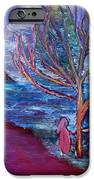 Early Spring IPhone Case by Vadim Levin