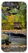 Eden IPhone Case by Frozen in Time Fine Art Photography