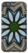 Eiffel Tower IPhone Case by Dawn LaGrave