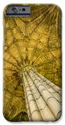 Elgin Cathedral Community - 21 IPhone Case by Paul Cannon
