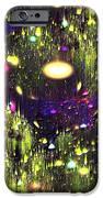 Enchanted Meadow IPhone Case by Anastasiya Malakhova