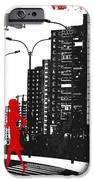 Equality IPhone Case by Angelina Vick