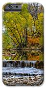 Falls Fall-2 IPhone Case by Baywest Imaging