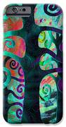 Family Struggle 3 IPhone 6s Case by Angelina Vick