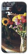 Farm Stand IPhone Case by Caitlyn  Grasso
