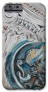 Financial Cliff IPhone Case by PainterArtist FIN